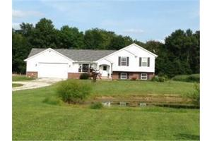 7658 Blue Church Rd, Sunbury, OH 43074