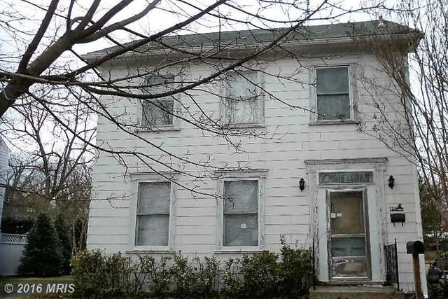 723 virginia ave hagerstown md 21740 home for sale and