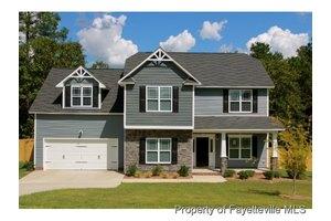 363 Asheford Way, Cameron, NC 28326