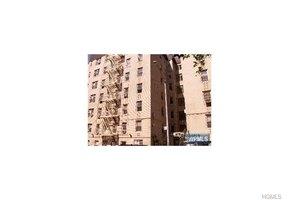 2191 Bolton St Apt 2D, Bronx, NY 10462