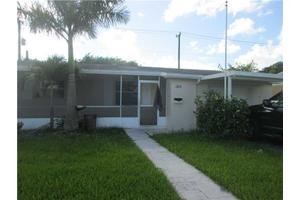 28540 SW 146th Ave, Homestead, FL 33033