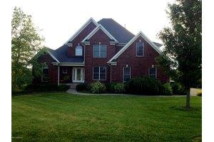 3900 Lake Ridge Ct, Crestwood, KY 40014