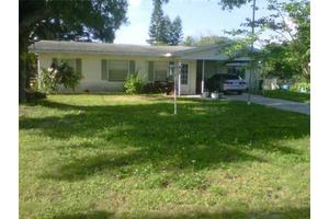 115 3rd Jpv St, Winter Haven, FL 33880