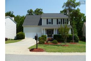 201 Beacon Ln, Columbia, SC 29229