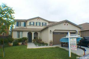 8734 Summer Sun Way, Elk Grove, CA 95624