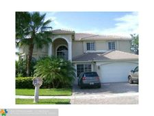 12365 Nw 26th St, Coral Springs, FL 33065