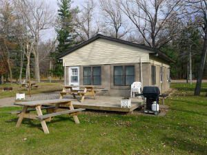 23557 Lake Rd, Trempealeau, WI