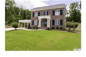 602 Kings Mountain Rd, TUSCALOOSA, AL 35406