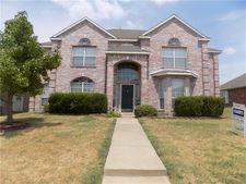 1529 Mill Creek Dr, Desoto, TX 75115