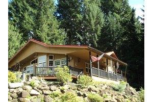 138 Red Cedar Ln, Packwood, WA 98361