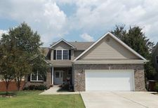234 Lakeside Dr, Georgetown, KY 40324