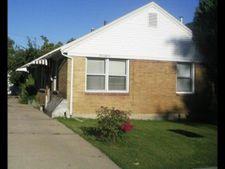 2643 Madison Ave, Ogden, UT 84401