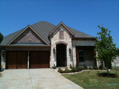 18256 Brighton Grn, Dallas, TX