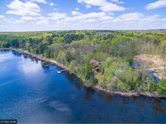 lake pleasant singles See homes for sale in lake pleasant, ny homefindercom is your local home source with millions of listings, and thousands of open houses updated daily.