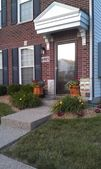 6905 Arbor Creek Dr, Louisville, KY 40228