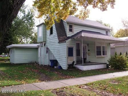 316 n william st ludington mi 49431 home for sale and real estate listing