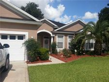7250 Remington Oaks Dr, Lakeland, FL 33810
