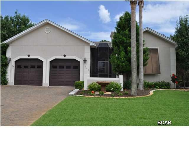 Houses For Sale In Summer Breeze Panama City Beach Fl