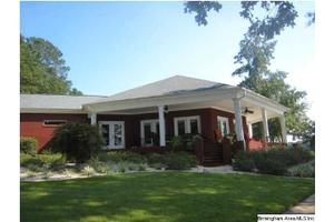 126 River Ln, Alpine, AL