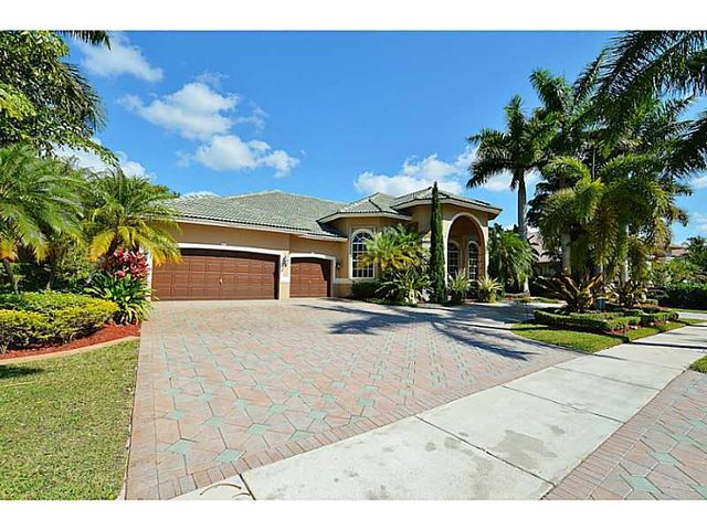 mls a2098277 in weston fl 33327 home for sale and real