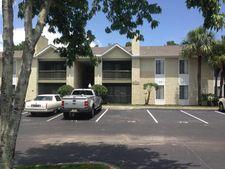 3555 Sable Palm Ln Unit J, Titusville, FL 32780