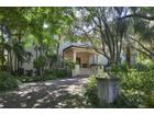 Photo of 9475 JOURNEYS END RD, Coral Gables, FL 33156