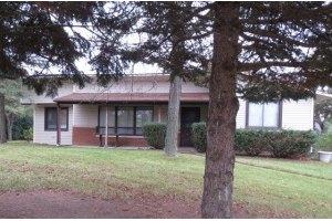 5401 82nd St, Village of Pleasant Prairie, WI 53142