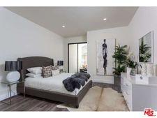 1046 S Serrano Ave Unit 102, Los Angeles, CA 90006