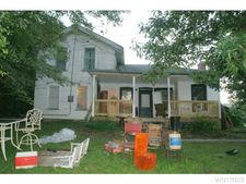 6703 Main St, Cherry Creek, NY 14723