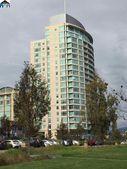 1 Lakeside Dr Apt 1606, Oakland, CA 94612