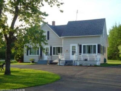 651 powers rd caribou me 04736 home for sale and real