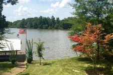 1801 Pumpkin Creek Rd, Brooksville, MS 39739