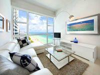 6801 Collins Ave Ph 15, Miami Beach, FL 33141