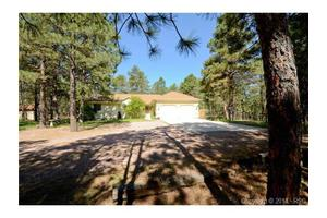 12080 Windmill Rd, Colorado Springs, CO 80908