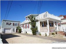 10 K St, Seaside Park, NJ 08752
