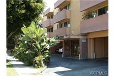 3750 Stocker St Apt 305, Los Angeles, CA 90008