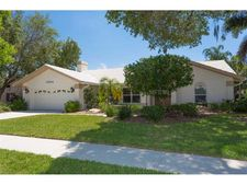 1054 Sorrento Woods Blvd, Nokomis, FL 34275