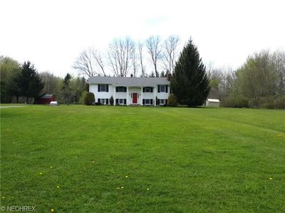 9390 Madison Rd, Montville, OH 44064 - Public Property Records Search - realtor.com®