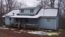 179 Blue Eddy Rd, Hawley, PA 18428