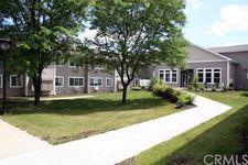 1028 Ellis Hollow Rd, Ithaca, NY 14850