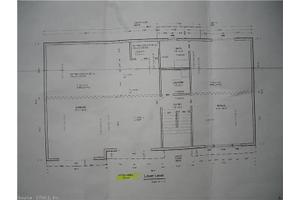 Lot 45 Clear Lake Rd Lot-A, N Branford, CT