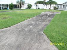 1239 Waterway Dr, Barefoot Bay, FL 32976
