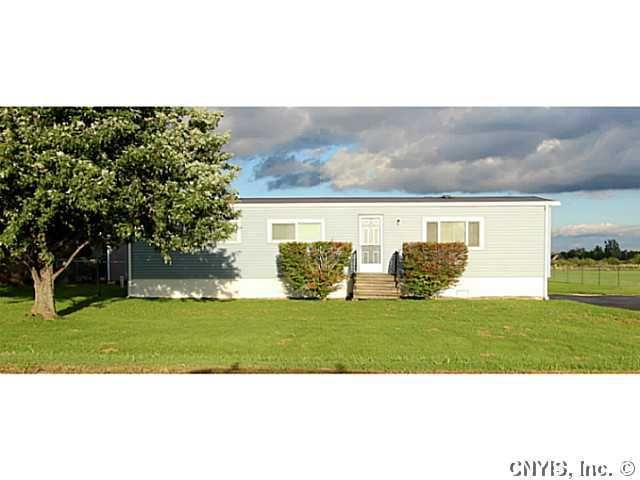24916 County Route 32, Calcium, NY 13616