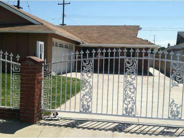 4148 Filhurst Ave Baldwin Park, CA 91706