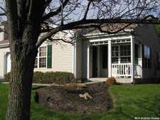 2 Bridgewater Way, Poughkeepsie, NY 12601