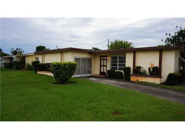 mls a2166350 in sunrise fl 33313 home for sale and