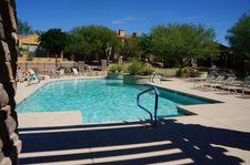 20750 N 87th St Unit 1104, Scottsdale, AZ 85255