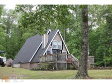 287 Long Piney Spur, Mansfield, GA 30055