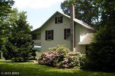 3127 Doran Rd, Three Springs, PA 17264