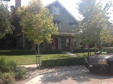 1243 Hansen Rd, Livermore, CA 94550